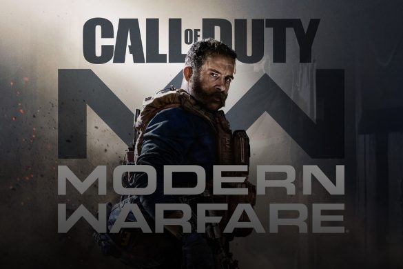 Call of Duty: Modern Warfare has received mixed responses from pros