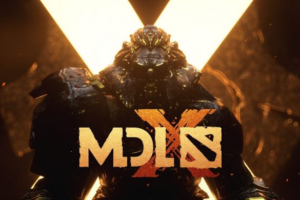 MDL Chengdu Major Preview Everything you need to know