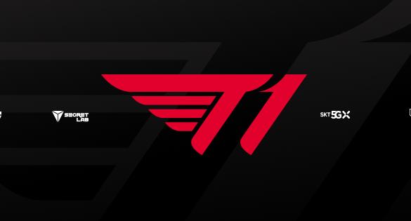T1 Telecom Dota 2 roster