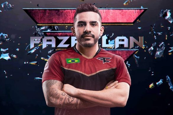 Despite how big coldzera's move to FaZe was, it didn't change the team's fortunes. Will that change in 2020?