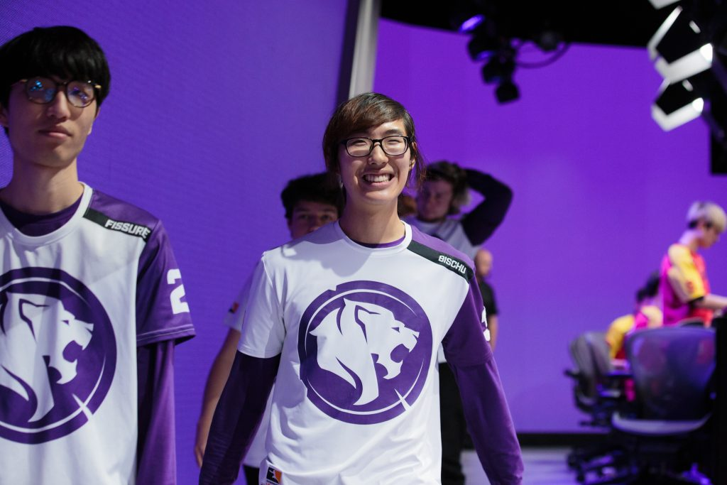 Gladiators Legion is no more after announcing is dissolution late yesterday