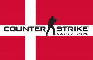 CSGO Denmark