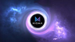 Nigma Blackhole
