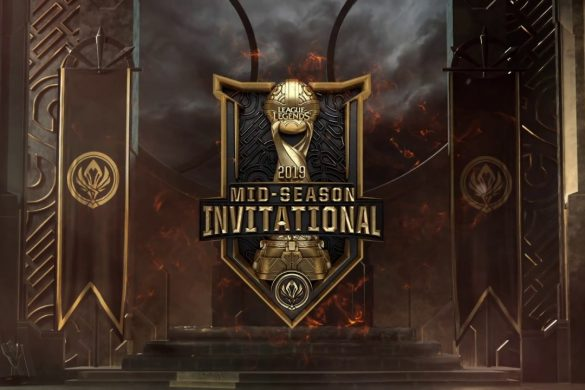 MSI will likely face delays after fears about player safety in relation to coronavirus came to light