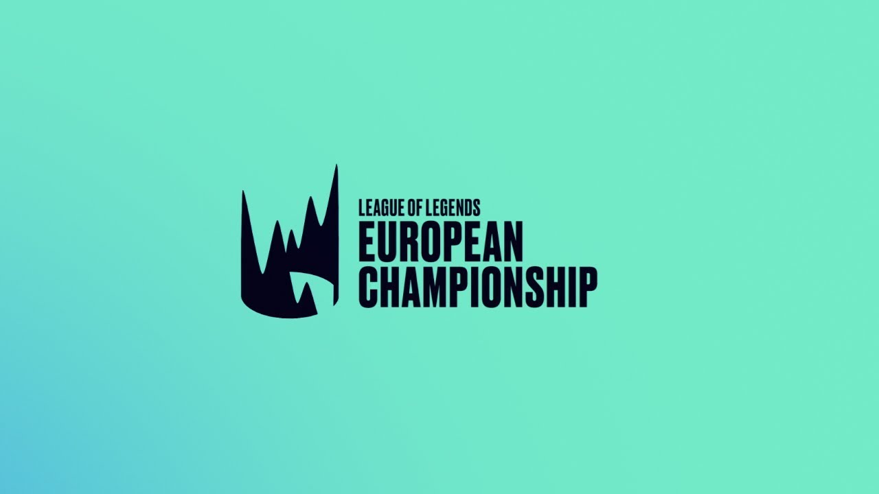 The LEC Spring Split was suspended just minutes before its scheduled start this afternoon