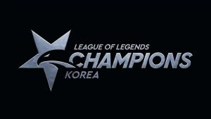 Monday revealed that the LCK would adopt a franchise model for the 2021 season