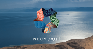 The LEC pulled out of the NEOM Sponsorship after massive backlash