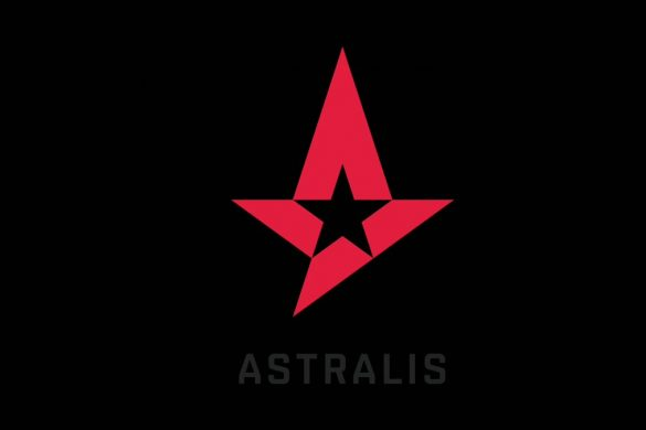 There'll be a new face in the LEC in 2021 as Origen rebrands as Astralis