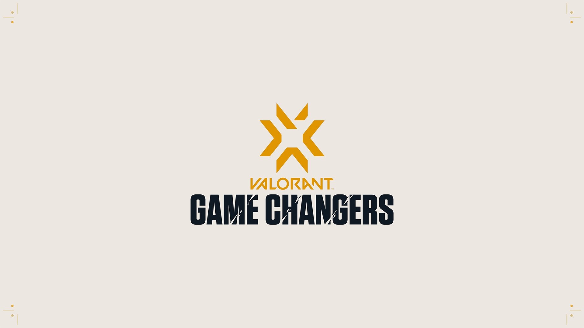Valorant Game Changers looks to promote inclusivity within the game's competitive scene
