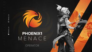 Phoenix1 Menace was among the players who alleged their former org hadn't given them their prize money