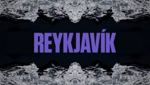 Reykjavík will play host to the VCT's first LAN event