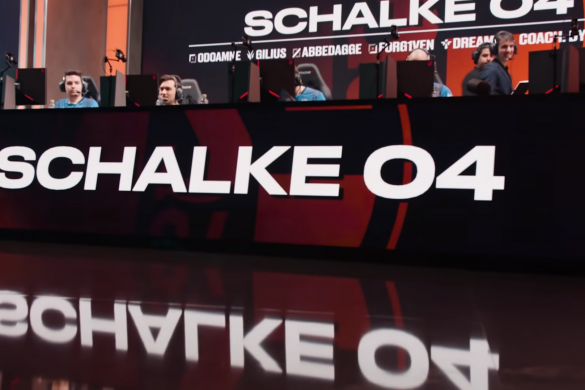 Schalke2020